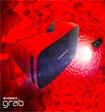 Очки виртуальной реальности Homido V2 и Homido GRAB дебютировали в России