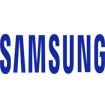 Samsung представила полное портфолио коммерческих продуктов и решений для сетей пятого поколения