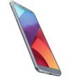 Анонсирован LG G6 в защищенном корпусе и с FullVision-дисплеем