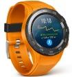 Huawei Watch 2 и Huawei Watch 2 Classic представлены официально