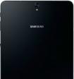 Анонсирован Samsung Galaxy Tab S3 с 9,7-дюймовым экраном и S Pen