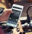 Nokia 5, Nokia 3 и Nokia 6 Arte Black анонсированы