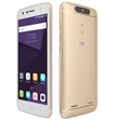 ZTE представляет еще один молодежный смартфон Blade V8 Lite
