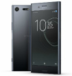 Sony Xperia XZ Premium получил 4K-дисплей и Snapdragon 835