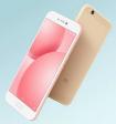 Xiaomi Mi5C: первый смартфон на базе Surge S1