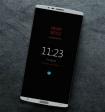 Новые подробности о OnePlus 5