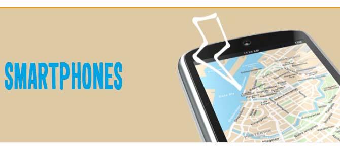 MediaTek представила чипсет для мобильных устройств премиум-класса