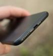 iPhone 8 может получить USB Type-C вместо Lightning