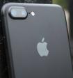 Apple не променяет разъем Lightning на USB Type-C