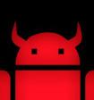 ESET рассказала о новом банковском трояне под Android