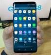 Samsung Galaxy S8+ прошел тестирование в Geekbench