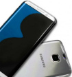 Производство Samsung Galaxy S8 уже стартовало