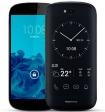 Coolpad станет производителем YotaPhone 3