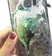 Новый случай взрыва Samsung Galaxy S7 в Китае