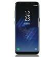 Samsung Galaxy S8 будет продаваться по цене от €799