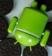 Какие функции могут появиться в Android O