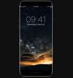 Apple iPhone 8 может быть представлен в ноябре