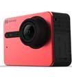 EZVIZ начинает продажи экшн-камер Ezviz S5 и Ezviz S5 plus на территории России