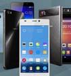 Китайские смартфоны все больше покоряют россиян