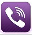 Viber представила секретные чаты для обмена личной информацией