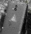 Распродажа на TomTop: водонепроницаемые смартфоны AGM за $9,9