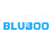 Новый долгожитель: смартфон BLUBOO R1
