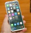 Концепты Apple iPhone 8 в белом и черном цвете