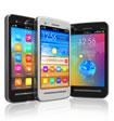 Как извлечь контакты из разбитого телефона Android?