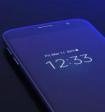 Samsung Galaxy S8 сможет снимать замедленное видео со скоростью 1000 кадров в секунду