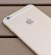 Apple iPhone 6 Plus взорвался в ремонтном сервисе