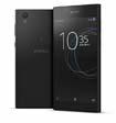Sony Mobile представила новый смартфон Xperia L1
