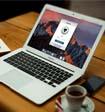 Сервис Le VPN становится доступным российским пользователям MacOS