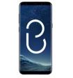 Состоялся анонс виртуального помощника Samsung Bixby