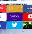 Закладки для Google Chrome со встроенной лентой рекомендаций