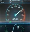 5 эффективных способов, как ускорить интернет