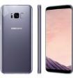 Samsung Galaxy S8 показался в трех расцветках со всех четырех сторон