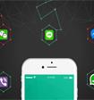 Все, что нужно знать о пяти крупнейших приложениях-мессенджерах
