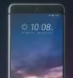 Подробности о будущем флагмане HTC U