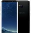 Samsung Galaxy S8 и Galaxy S8+ представлены официально