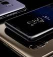 Открыт предзаказ на флагманы Samsung Galaxy S8 | S8+