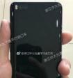 Xiaomi Mi6 Plus показался на реальных фотографиях