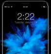 Apple iPhone 8 получит корпус из
