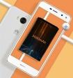 Huawei Y5 (2017) представлен официально