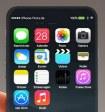 Apple iPhone 8 будет стоить дороже Samsung Galaxy S8+