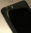 Xiaomi Mi6 будет представлен в этом месяце