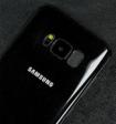 Стартовала разработка Samsung Galaxy S9