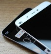 Xiaomi Mi6 в двух вариантах замечен в GFXBench