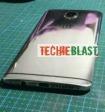 Замечен OnePlus 3T в хромированном корпусе