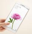 Новые подробности о Xiaomi Mi Max 2