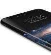 Apple iPhone 8 выйдет к праздничному сезону